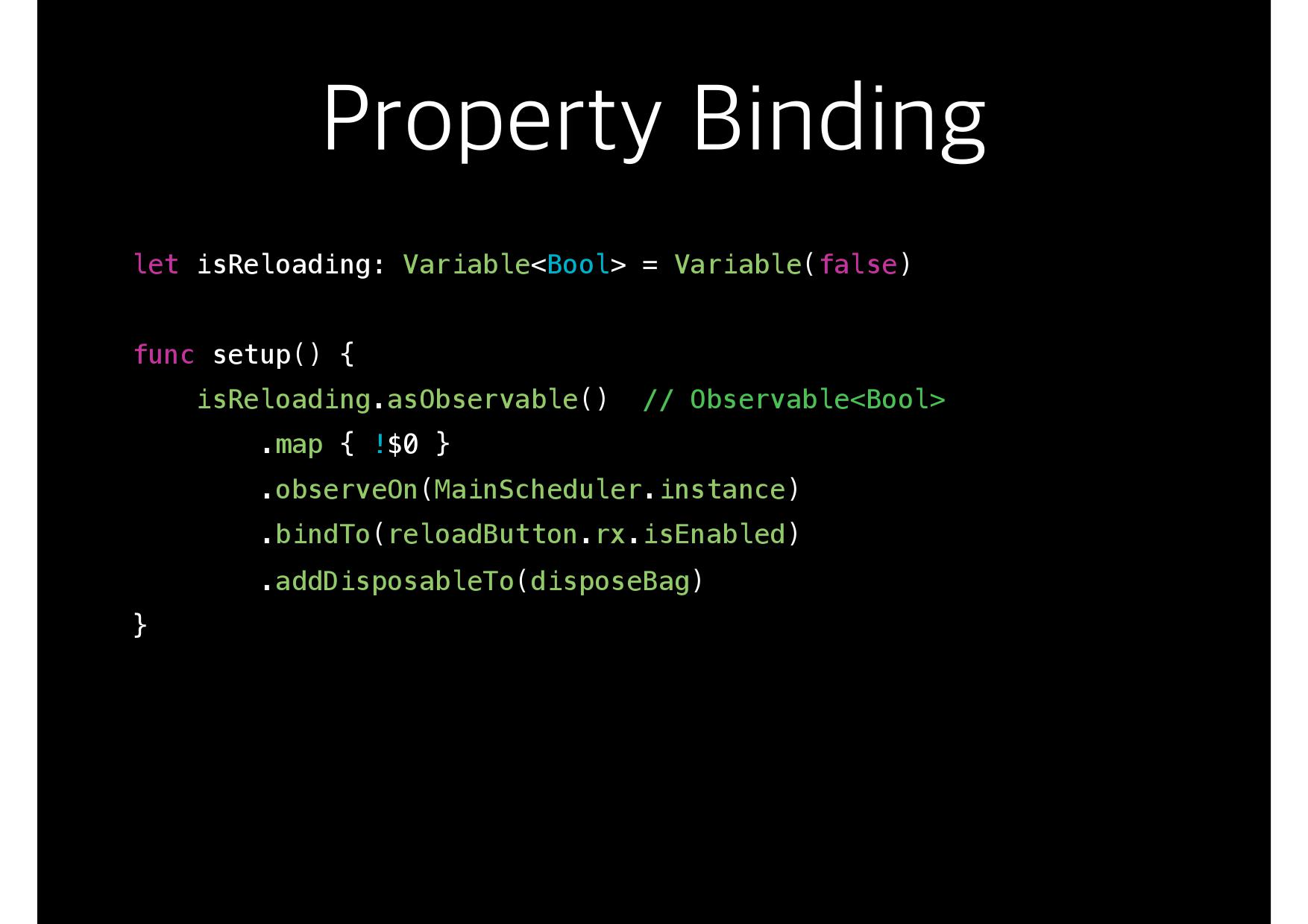 rxswift-property3