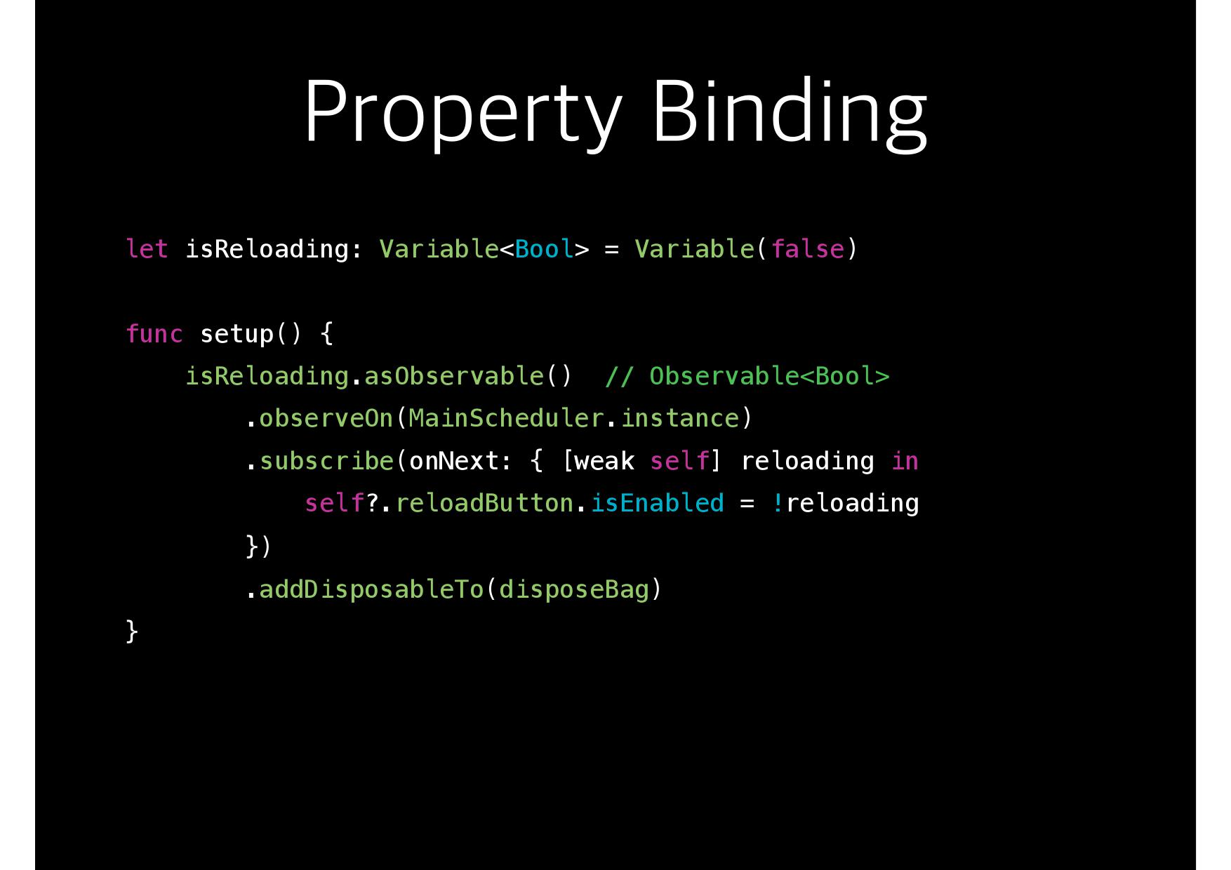 rxswift-property1