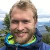 Andrew Konoff