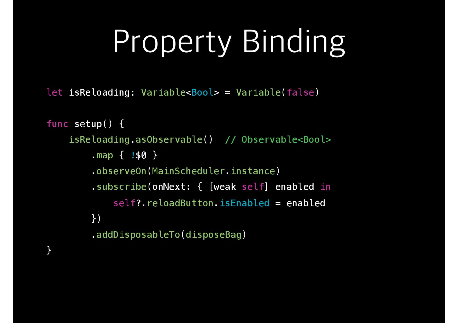 rxswift-property2
