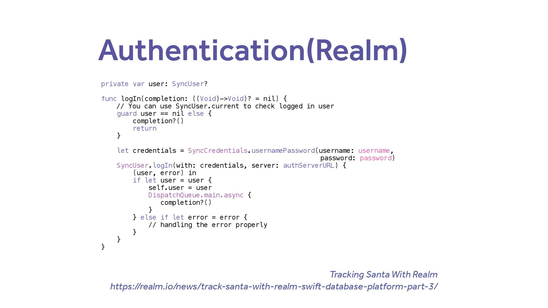 reactive-db-realm-auth