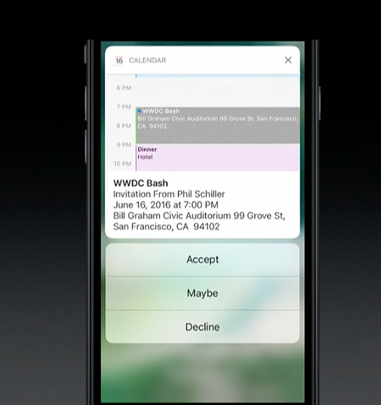 wwdc16-ios-notification-3d-touch