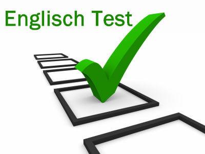 Die Wichtigsten Englischtests Im überblick Babbel
