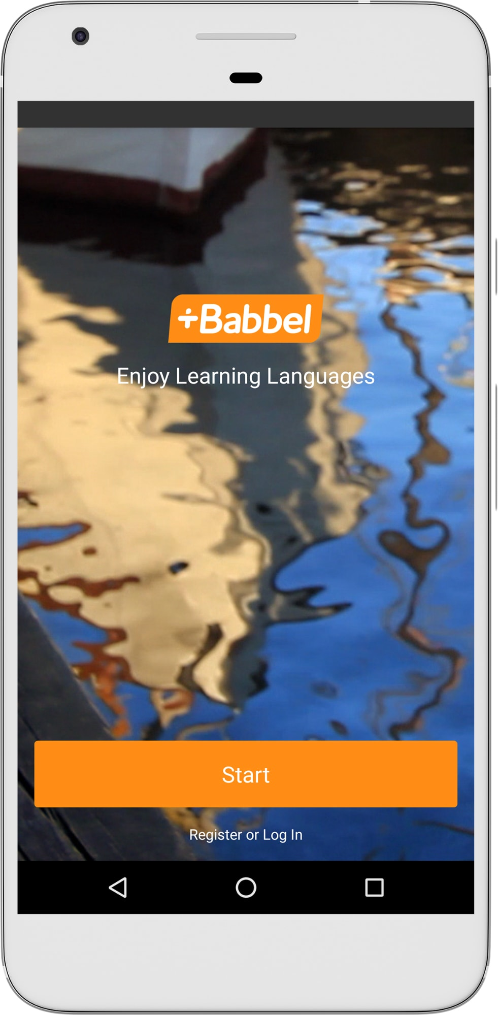 Babbel review 2019