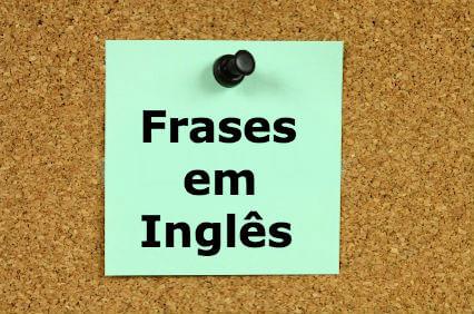 Frases Em Inglês Aprenda Inglês Com Babbel