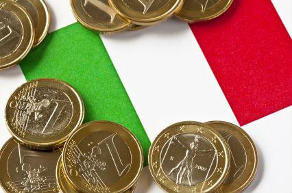 italienska för nybörjare online gratis