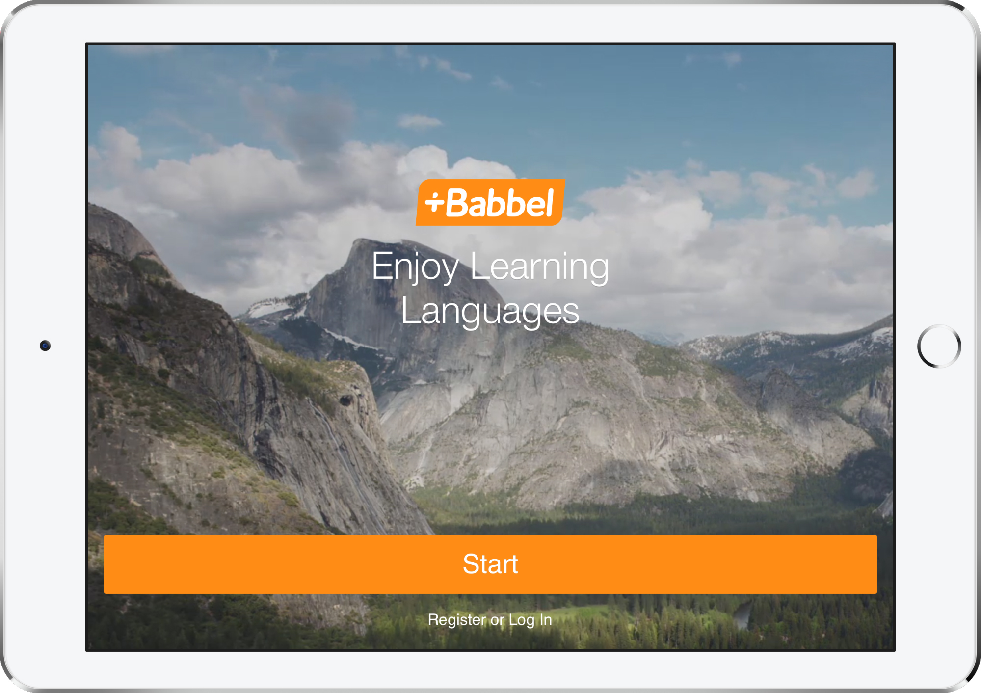 Babbel Review - Who is Babbel For
