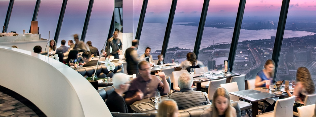 CNTower360 Restaurant1024x380 edit