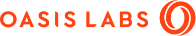 Logo of Oasis Labs