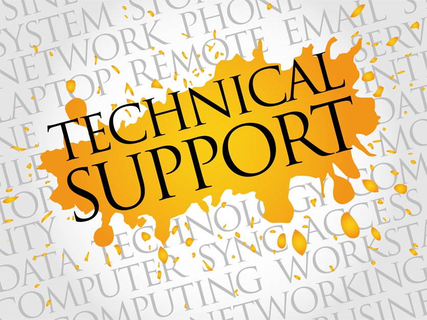 Technical-Support-Services-min