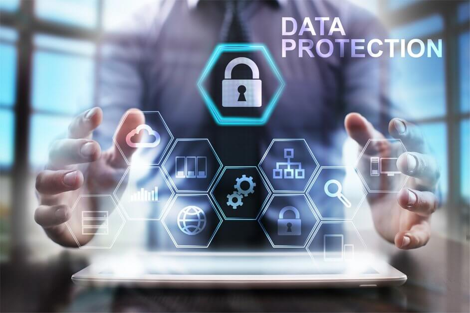 Law-Firm-Data-Protection