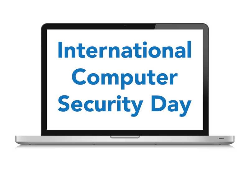 International Computer Security Dat
