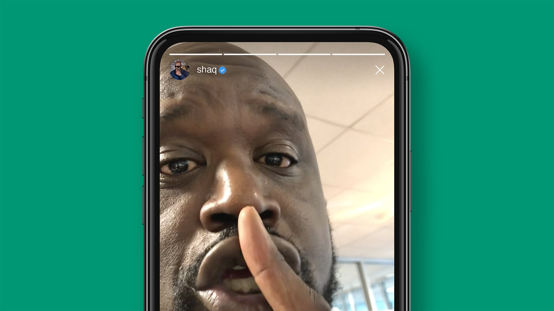 MissInfo.tv » Step It Up Uber: Shaq Went Undercover As A