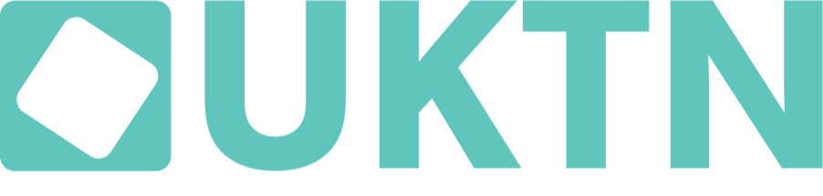 UK Tech News