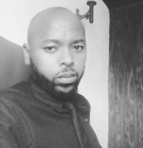 John Mugwe