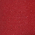 Poinsetta - Metallic red