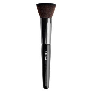Foundation Stippling Brush by Makeup Geek #21