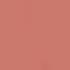 Prouct Variation Sku beautybay-bhcosmeticslongwearingmatteliquidlip-BHCO0315F