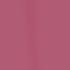 Prouct Variation Sku beautybay-bhcosmeticslongwearingmatteliquidlip-BHCO0314F