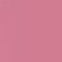 Prouct Variation Sku beautybay-bhcosmeticslongwearingmatteliquidlip-BHCO0312F