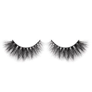 Effortless No Trim Natural Lash Collection by velour lashes #14