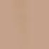 Sandy - Soft beige nude