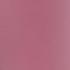 Prouct Variation Sku beautybay-bhcosmeticslongwearingmatteliquidlip-BHCO0308F