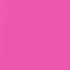 Princess - Bright pink