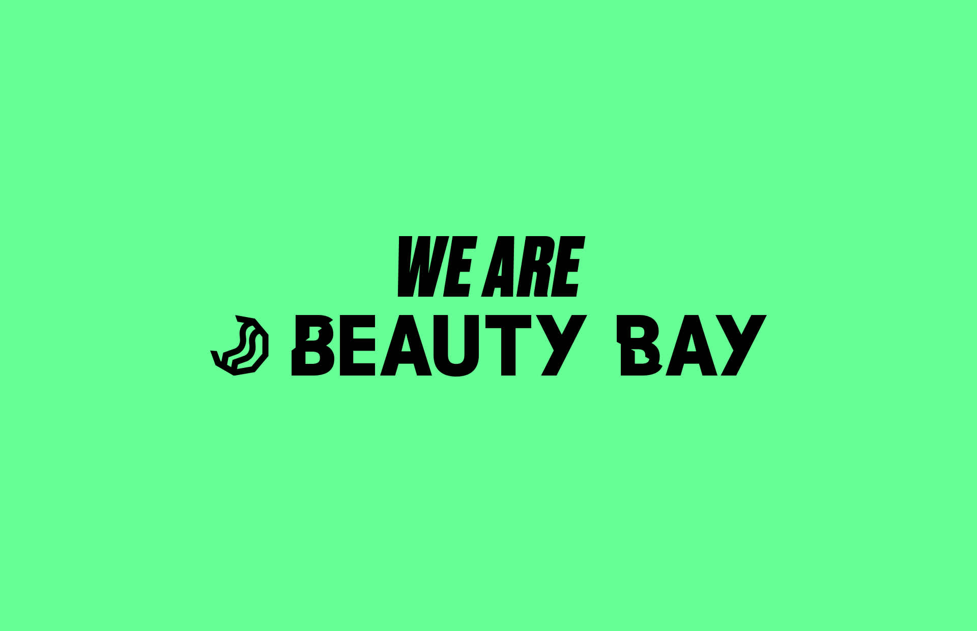 Makeup | Hair Care | Skin Care | Nails | Beauty Bay