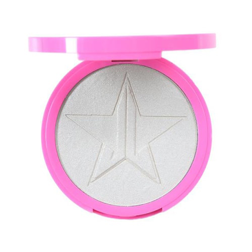 Jeffree Star Cosmetics Skin Frost - Ice Cold 15g