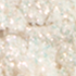 Light Year - Creamy white with a subtle iridescent undertone and a shimmer finish