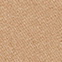 Prouct Variation Sku beautybay-makeupgeekcontourpowderpan-MAGE0243F