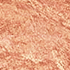 Bellissimo Bronze - A terracotta toned bronze with a gold shimmer finish (Vegan)