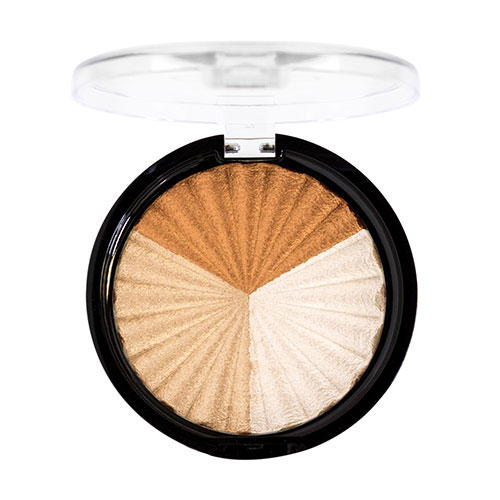 Ofra Ofra X Nikkie Tutorials Highlighter Everglow 10g