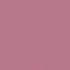 Prouct Variation Sku beautybay-bhcosmeticslongwearingmatteliquidlip-BHCO0311F