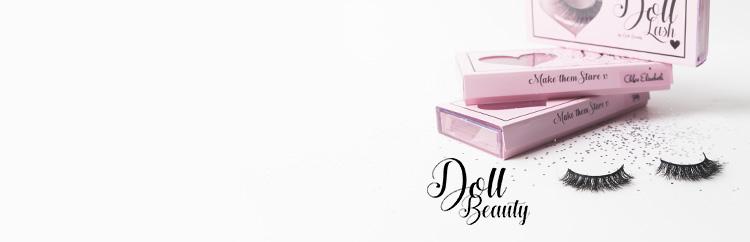 7e088cb3ccc Doll Beauty   BEAUTY BAY