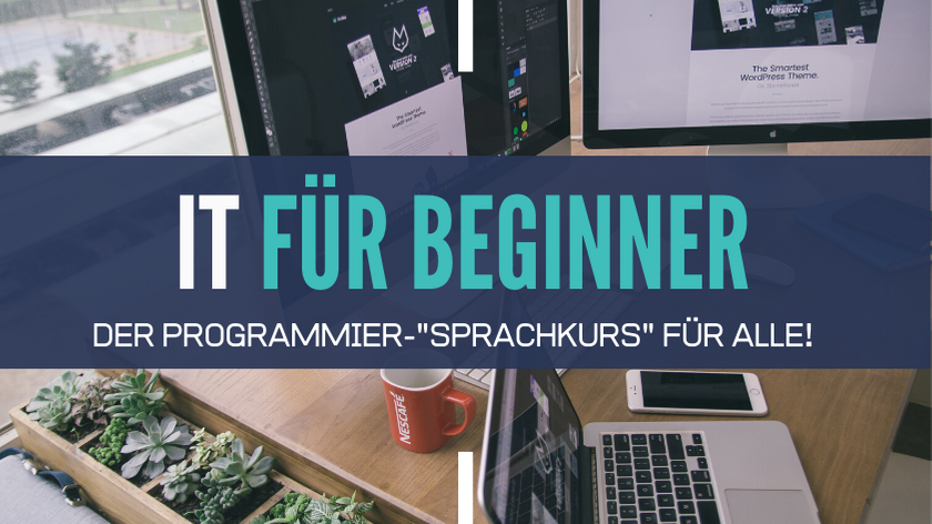 it-fuer-beginner-koeln-start-code