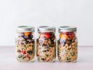 Healthy Jars