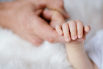Why New Parents End Up with Repetitive Injuries and How to Prevent Them