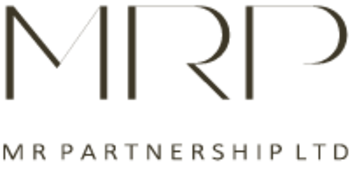 M R Partnership Ltd