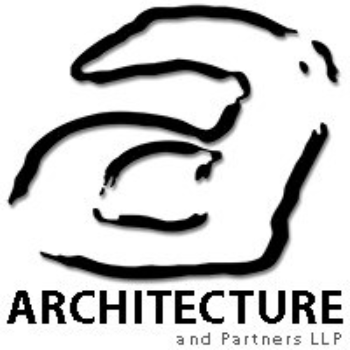 Architecture and Partners