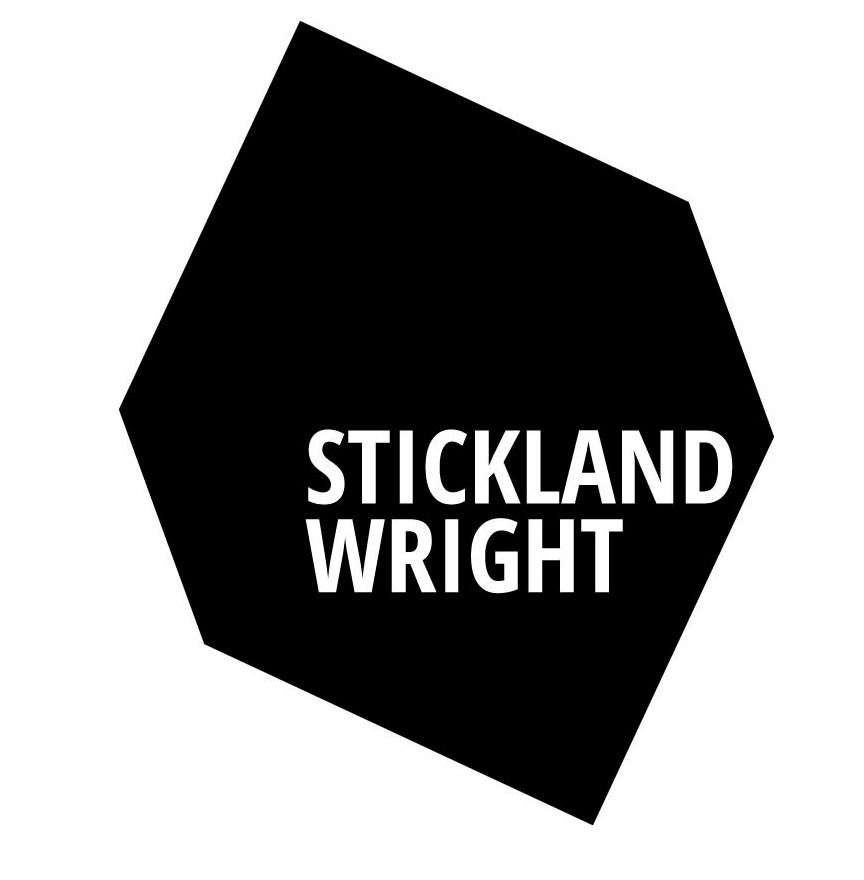 Stickland Wright Ltd