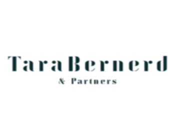 Tara Bernerd & Partners
