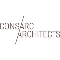 Consarc Architects