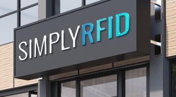 RFID Technology Made Simple: How SimplyRFID Earned the DoD as Its Best Customer