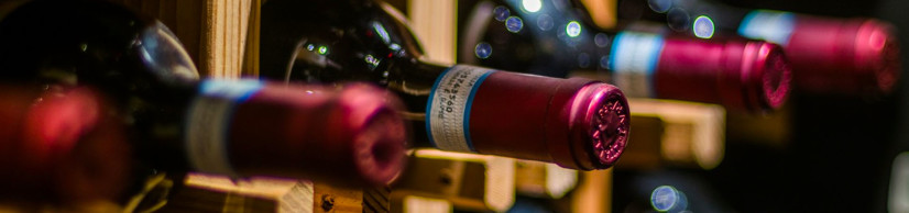 RFID in the Wine Cellar: A perfect pairing
