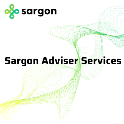 Madison Financial Group rebrands to Sargon Adviser Services