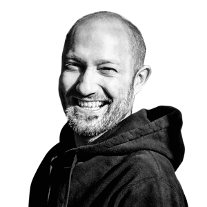 Paul Kalkbrenner (DJ & Producer)