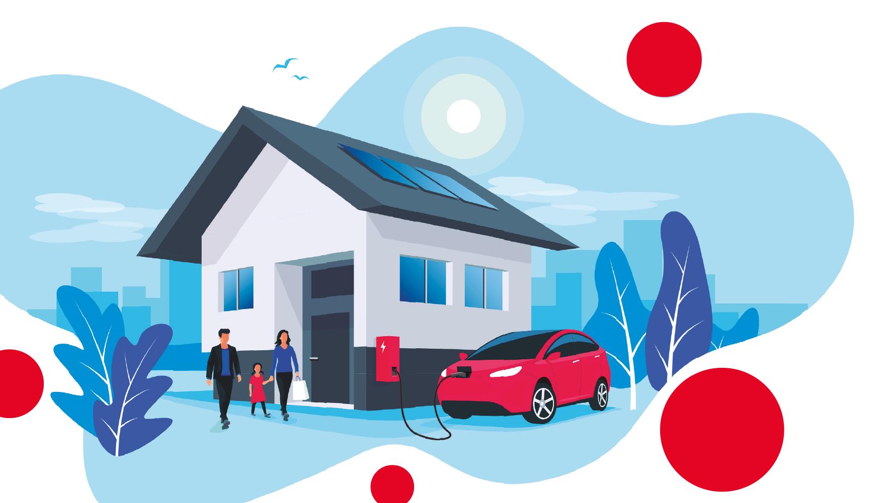 Imagem de capa Energytechs made in Brazil
