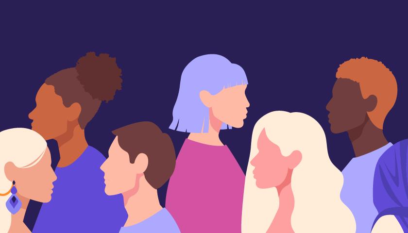 Imagem de capa Case: pacto de diversidade da Kenoby amplia contratação de minorias